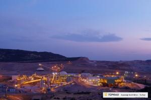 Tuprag_Kisladag_Gold_Mine1